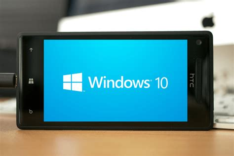 install windows 10 on any phone how to install windows 10 for phones on supported devices