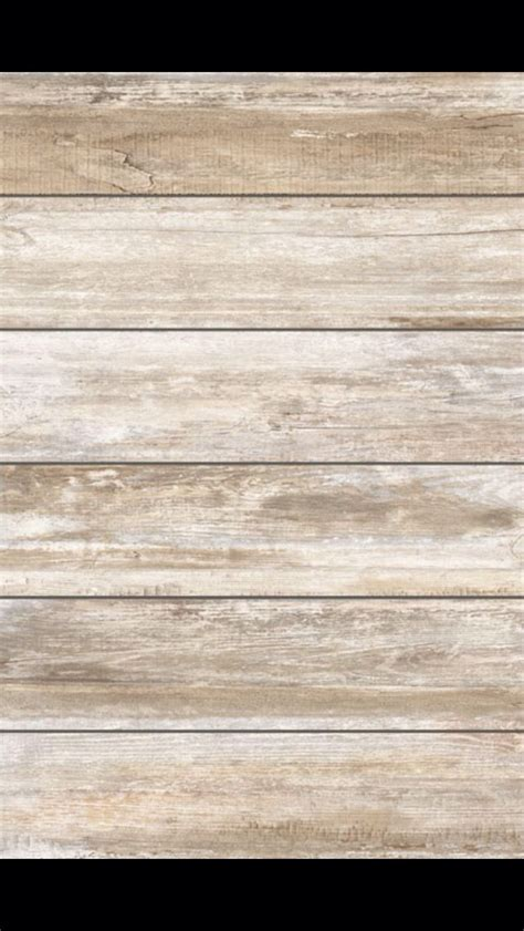 26 best images about wood tile on pinterest ceramics