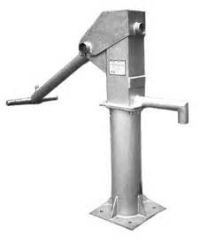 Deep Water Well Hand Pump Do You Need A Deep Or Shallow Well Hand Pump Shallow