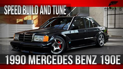 free car manuals to download 1990 mercedes benz w201 transmission control service manual 1990 mercedes benz w201 strut removal mercedes benz 190e rear multi link