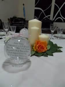 menu mariage chetre centre de table menu inspirations photos mariage mamz bulle 78 photos club doctissimo
