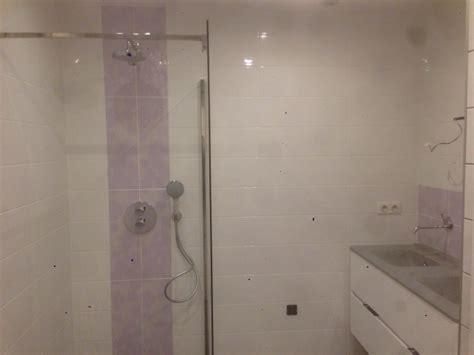 salle de bain montreuil