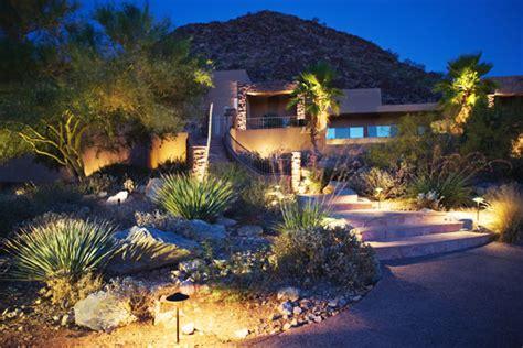 kitchler landscape lighting kichler landscape lighting design