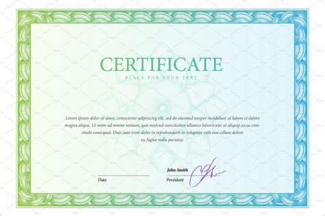 hipaa certificate template hipaa certificate template 28 images hipaa certificate