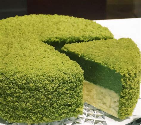Parfum Shop Yang Paling Enak 7 cake di jakarta yang paling enak dan top di nibble
