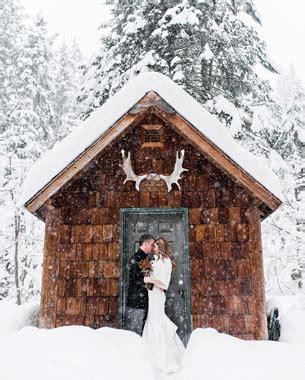 chris+mandee | benj haisch | seattle wedding photographer
