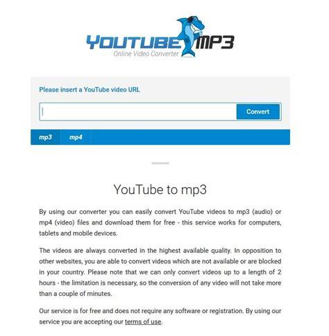 download mp3 youtube copyright youtube mp3 cierra y estas son las ocho alternativas que