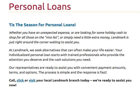 Loan Exception Letter Top 51 Complaints And Reviews About Lendmark Financial