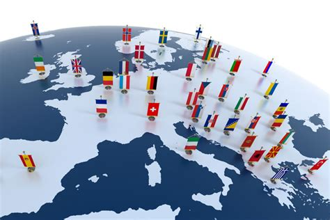 flags of the world map pins historians weigh in on britain s relationship with europe