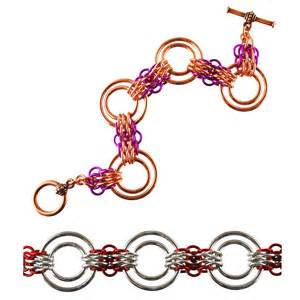 jewelry classes near me blue buddha boutique chainmaille supplies in chicago