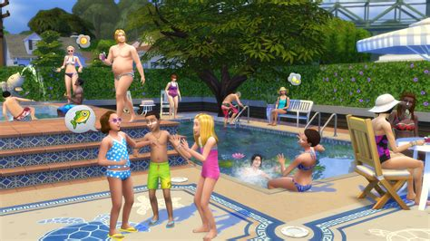 the sims 4 the sims wiki fandom powered by wikia fichier les sims 4 mise 224 jour piscines 03 png les sims