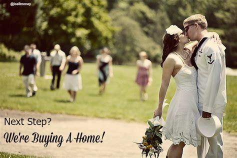 va housing loan requirements va home loan minimum credit score requirements nc mortgage