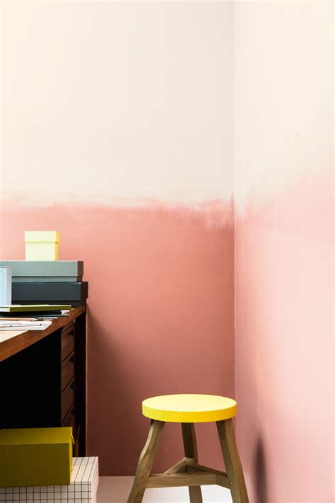 Dulux Bathroom Ideas Dulux Colour Of The Year 2015 Copper Blush Mad About