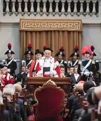 consiglio supremo della magistratura i quaderni consiglio superiore della magistratura