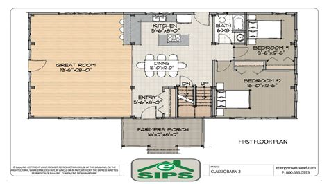 house plans with open concept open concept house plans