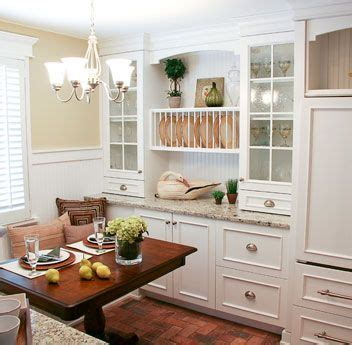 cape cod style kitchen cape cod style kitchen home sweet home pinterest