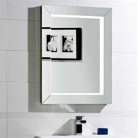 roper rhodes bathroom mirrors roper rhodes sense backlit bathroom mirror mlb330 mlb330