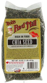 Using Chia Seeds To Detox by 1000 Images About Detox On Detox Baths