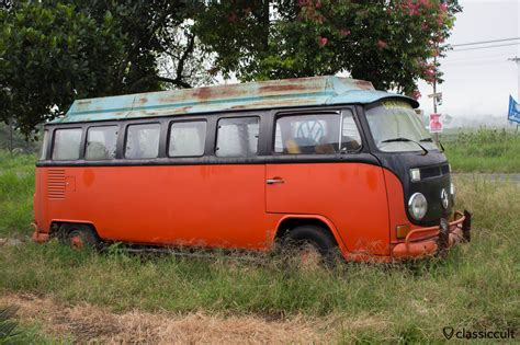 volkswagen indonesia pictures of vw bus 181 safari bug in bukittinggi indonesia