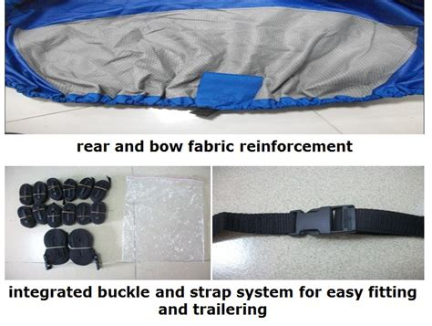 inflatable boat covers canada accessories boat covers 300 saturn inflatable boats