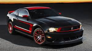 Fast Cars Fast Cars Wallpapers Wallpaper Cave