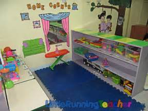 home decor school bookinitat50 preschool classroom designs