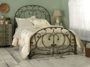 wrought iron bedroom sets shop iron and metal bunk loft beds bed mattress sale