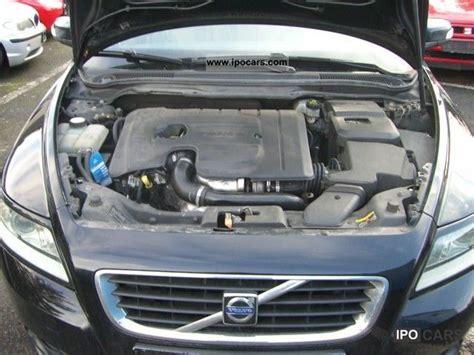 small engine maintenance and repair 2007 volvo v50 engine control service manual pdf 2010 volvo v50 engine repair manuals 2007 volvo v50 2004 to 2010 diesel