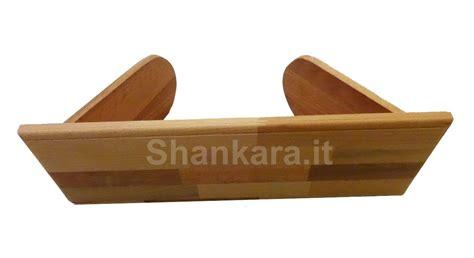 sgabello da meditazione sgabello panchetto da meditazione e