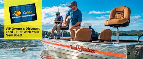 palmetto boat center greenville south carolina 4mako boats promotions palmetto boat center piedmont