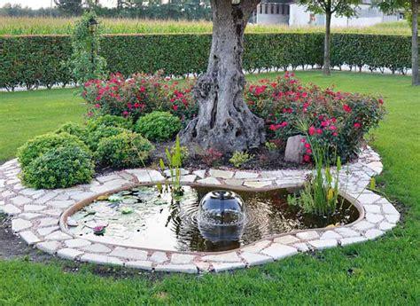 vasche per laghetti artificiali laghetto haiti laghetti perle d acqua giardini d acqua