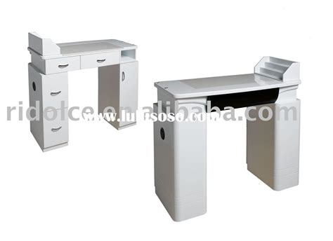 nail desk for sale nail manicure salon furniture e017d for sale