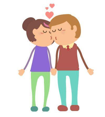 imagenes amor y sexualidad modulo 5 cuentame que es la sexualidad educ sexual