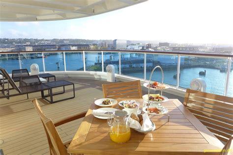 aida patio deck aidaprima 183 kabine 10193 premiumsuite aida und mein