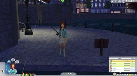 game mod for young skills for children by peterskywalker at mod the sims