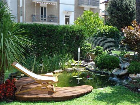 lavori in giardino lavori di giardinaggio giardinaggio quali lavori di