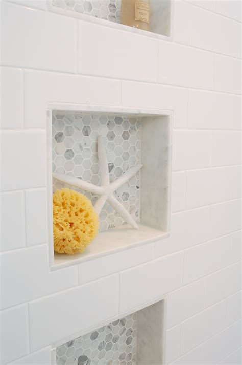 bathroom picture frame ideas bathroom ideas recessed shelf niche shower niches for