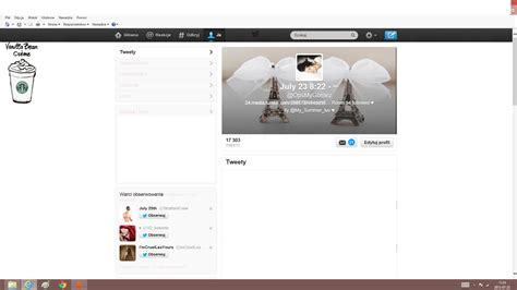 layout twitter pack twitter pack harry styles twitter pack