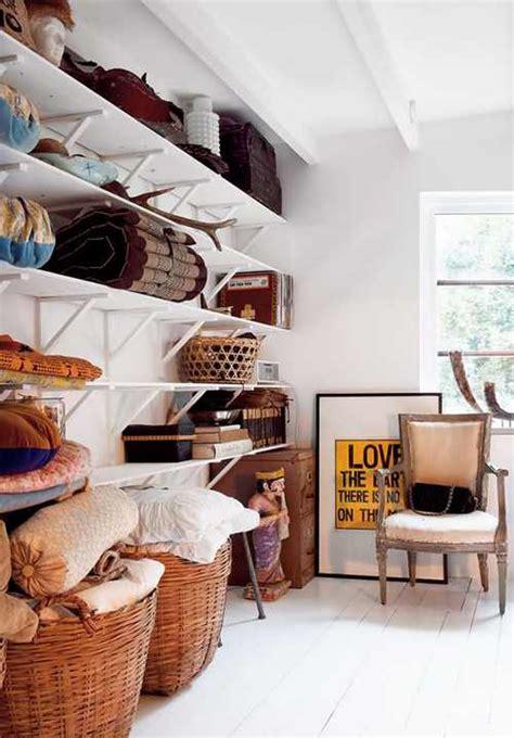 home store room design кладовка в квартире дизайн и фото кладовых комнат дом мечты