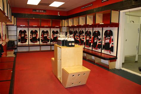 Zone Locker Room by Usa Hockey Coupon Code Registration Mega Deals And Coupons