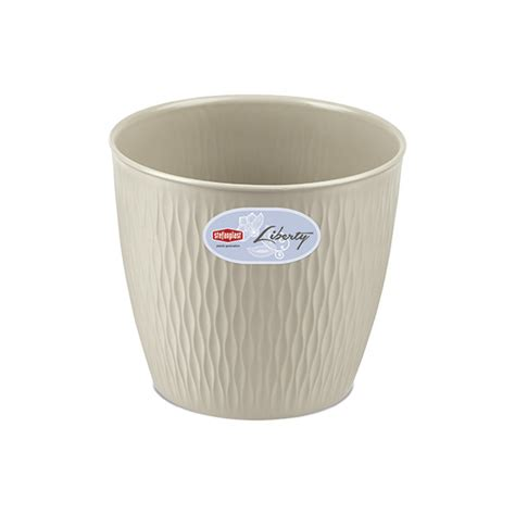 vasi liberty stefanplast vaso liberty 216 16 cm