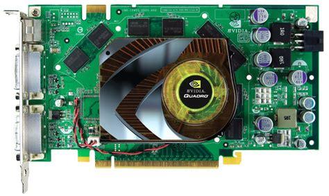 Vga Quadro Fx 4500 hcm workstation hp xw9400 2 cpu sas onboard quadro fx 4600 fx 3700 fx 4500 fx 3500