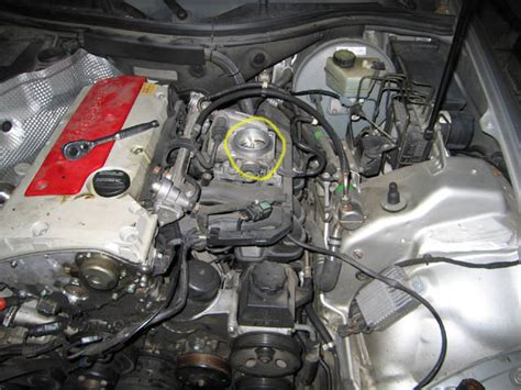 accident recorder 2001 lincoln navigator electronic throttle control service manual 1998 mercedes slk 230 head gasket removal replacement 1998 mercedes slk 230
