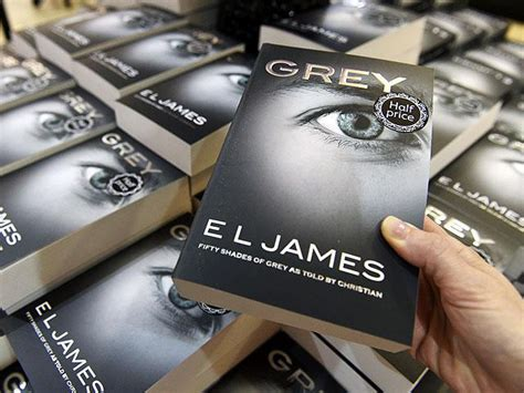 libro shades of grey decorating 50 sombras de grey descargar libro gratis car interior design