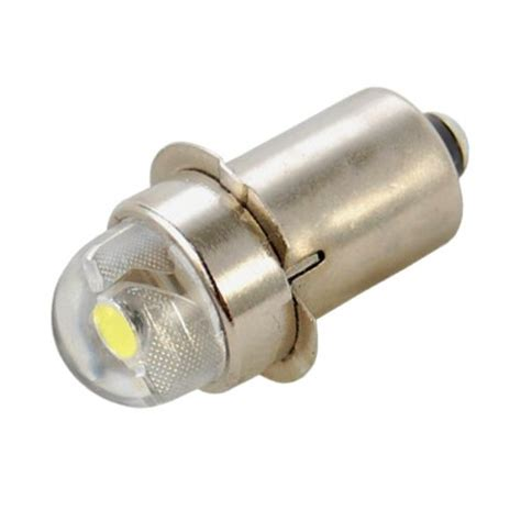 Mag Light Bulbs Led Hqrp Upgrade Led Bulb For Lwsa201 Lwsa301 Lwsa401 Lwsa501 Lwsa601 Flashlight Ebay