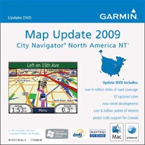 garmin gps map software mac city navigator nt 2013 10 buydig com garmin map update 2009 city navigator north
