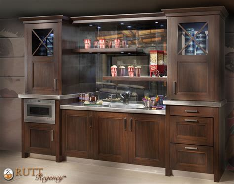 home theater concession stand plans house design ideas