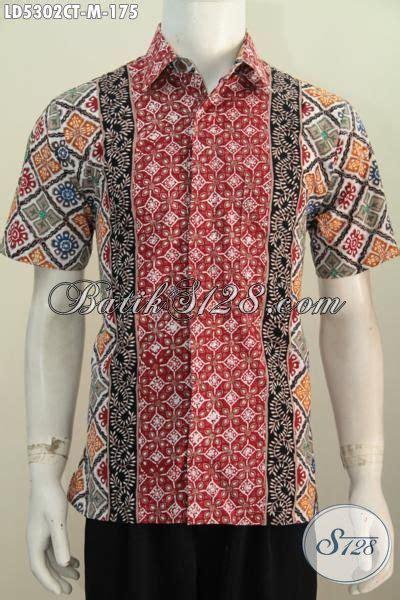 Batik Pria Masa Kini gaya busana batik trend baru masa kini model baju wanita terbaru trend gaya masa kini gaya