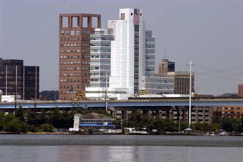 uconn my housing bridgeport norwalk stamford ct money