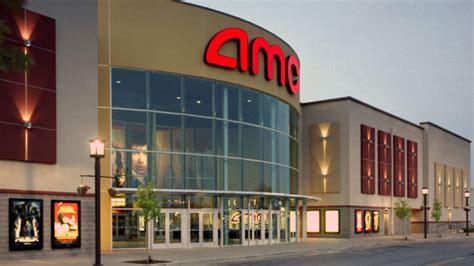 Amc Theatres Amc Slams Moviepass Threatening Variety